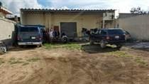 Commercial Real Estate for Sale in La Penita de Jaltemba, Nayarit $125,000