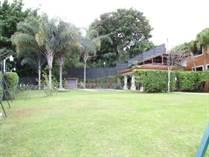 Homes for Sale in San Rafael, San Rafael De Escazu, San José $270,000