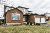 Homes for Sale in North Gower, Ottawa, Ontario $574,900