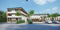 Homes for Sale in Tulum, Quintana Roo $233,100