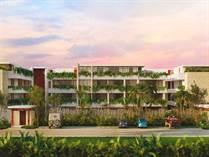 Condos for Sale in Aldea Zama, Tulum, Quintana Roo $199,000