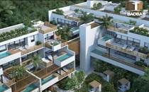 Homes for Sale in Tulum, Quintana Roo $299,000