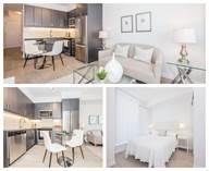 Condos for Sale in Concord, Toronto, Ontario $474,900