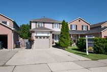 Homes for Sale in Meadowvale, Mississauga, Ontario $748,888