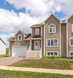Homes Sold in Centennial Place, Moncton, New Brunswick $246,000