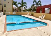 Homes for Sale in Paseo del Principe, Ponce, Puerto Rico $0