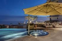 Homes for Sale in Tourist Corridor, Baja California Sur $3,900,000