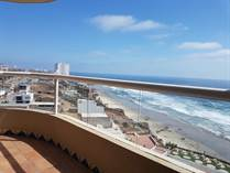 Condos for Rent/Lease in La Jolla del Mar, Playas de Rosarito, Baja California $1,500 monthly
