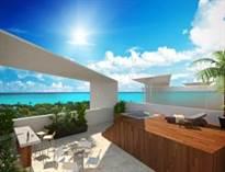 Condos for Sale in Playa del Carmen, Quintana Roo $301,300