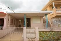 Homes for Sale in PUEBLO, Coamo, Puerto Rico $95,000