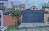 Homes for Sale in Balcones, San Miguel de Allende, Guanajuato $649,000