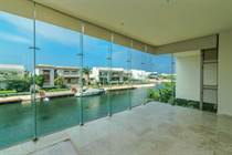 Homes for Sale in Residential Community, Puerto Cancun, Quintana Roo $2,000,000
