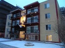 Condos for Sale in Beltline, Calgary, Alberta $139,900