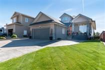 Homes for Sale in Medicine Hat, Alberta $462,500