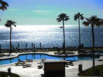 Multifamily Dwellings for Rent/Lease in Sonoran Spa, Puerto Penasco/Rocky Point, Sonora $1,200 monthly