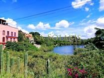 Homes for Sale in Marfil, Guanajuato City, Guanajuato $110,500
