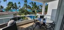 Condos for Sale in Playa Coson, Las Terrenas, Samaná $395,000