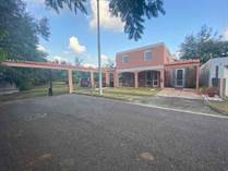 Homes for Sale in Ponce, Puerto Rico $179,900