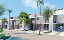 Homes for Sale in Bahia Principe, Akumal, Quintana Roo $344,200