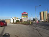 Commercial Real Estate for Rent/Lease in Toronto, Ontario $3,850 monthly