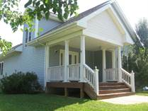 Homes for Sale in Lexington, Virginia $245,000