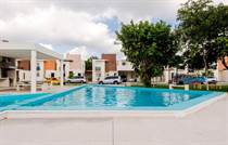 Homes for Rent/Lease in Real del Sol, Playa del Carmen, Quintana Roo $889 monthly