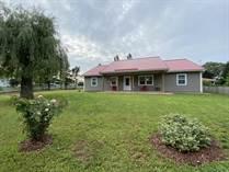 Homes for Sale in North Kentville, Kentville, Nova Scotia $289,900