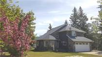 Homes for Sale in Peace River, Alberta $495,000