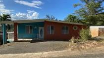 Homes for Sale in Bo. Guacio, SAN SEBASTIAN, Puerto Rico $49,900