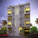 Condos for Sale in Downtown, Playa del Carmen, Quintana Roo $131,052