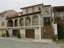 Homes for Rent/Lease in Mar De Puerto Nuevo I, Rosarito, Baja California $1,300 monthly