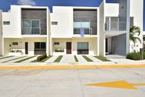 Homes for Sale in Huayacan, Cancun, Quintana Roo $177,200