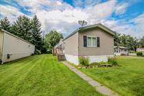 Homes for Sale in CHASE, British Columbia $79,900