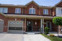 Homes for Rent/Lease in Milton, Ontario $2,450 monthly