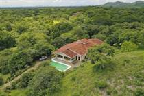 Homes for Sale in Sardinal, Guanacaste $459,000