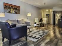 Condos for Sale in Queen Mary Park, Edmonton, Alberta $249,900