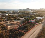 Lots and Land for Sale in El Tezal, Cabo San Lucas, Baja California Sur $499,000