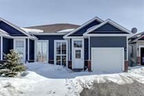 Homes for Sale in Garson, Ontario $309,900