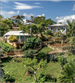 Homes for Sale in Las Galeras, Samaná $400,000