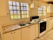 Homes for Rent/Lease in Pembroke Parish, Pembroke $2,000 monthly
