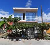 Homes for Sale in Bahia de Banderas, Nayarit $1,200,000