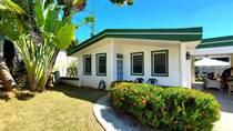Homes for Sale in Fajardo, Puerto Rico $129,000