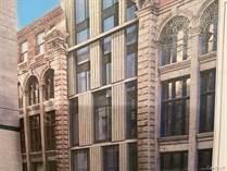 Homes for Sale in Centre-Ville, Montréal, Quebec $10,995,000