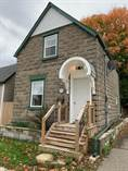 Homes Sold in Davidson St. W., Smiths Falls, Ontario $169,900