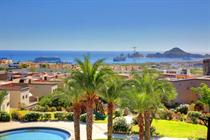 Condos for Sale in Ventanas del Cabo, Cabo San Lucas, Baja California Sur $329,000