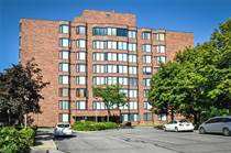 Condos for Sale in Hamilton, Ontario $379,900