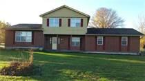 Homes for Sale in Austinburg, Ohio $152,000