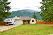 Homes for Sale in South Slocan, British Columbia $514,900