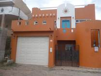 Homes for Rent/Lease in La Mision, Playas de Rosarito, Baja California $1,200 monthly