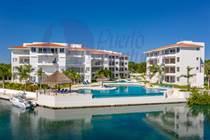 Condos for Sale in Puerto Aventuras 4 ta Fase, Puerto Aventuras, Quintana Roo $319,000